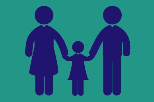 Child Benefit Loan