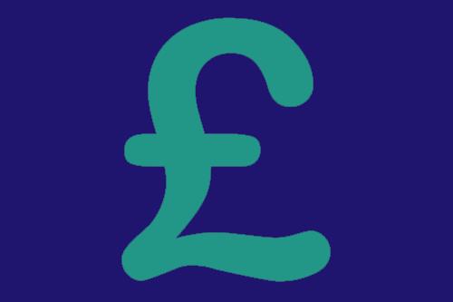 Standard Loan